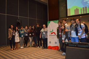 Education_at_Wikimania_2015_12